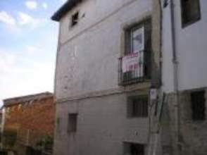 Casa en venta en Jarandilla de La Vera